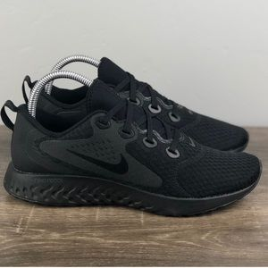 Brand new Nike Legend React black
